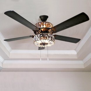 Ceiling Fans You'll Love