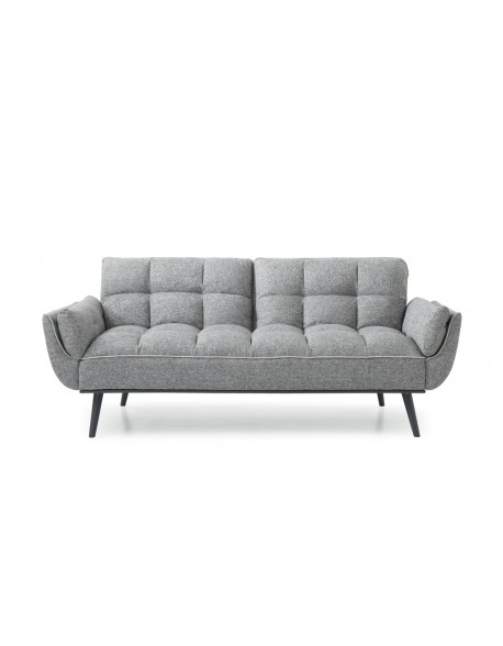 Clic Clac Sofa Bed Home Interior