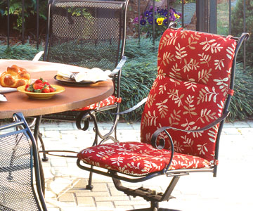 Cushions For Outdoor Furniture Home