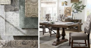 how-to-choose-the-perfect-rug-for-your-