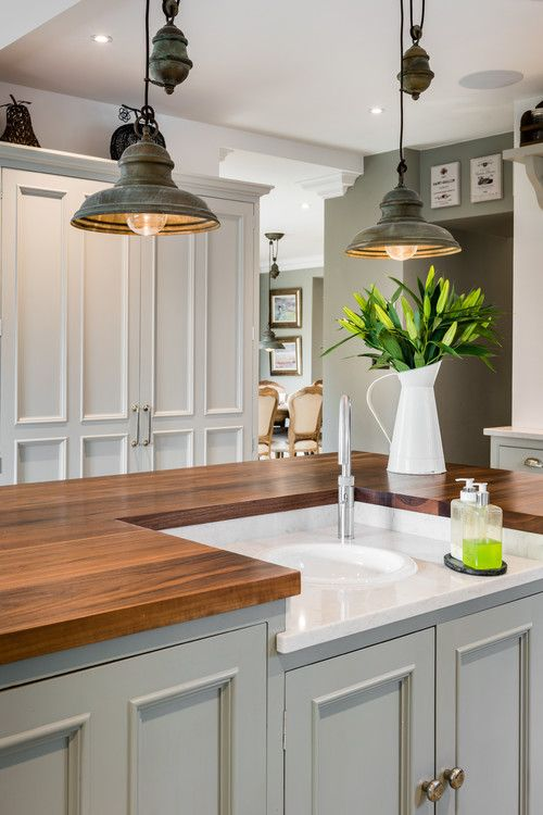Pendant Lighting: Ideas and Options | When we build!!! | Pinterest