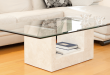 Table Top Glass Thickness