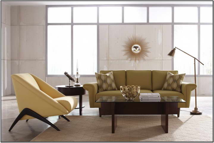 Therapy Furniture Small Side Chairs For Living Room Placement  Organizing Building Furnishing No Clumsy Decoration