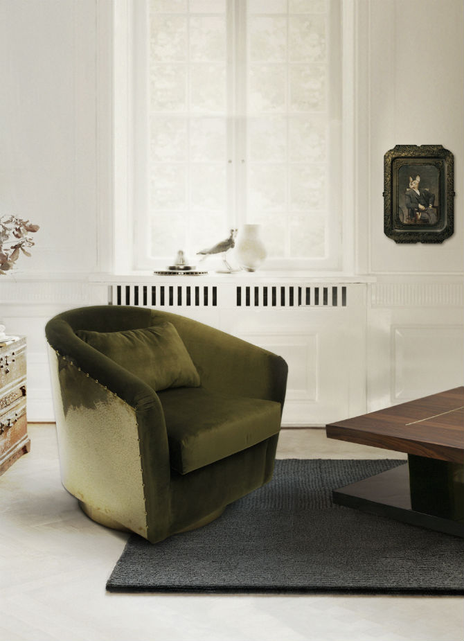 Top 10 Glamourous Side chairs for the Living Room side chairs Top 10  Glamorous Side chairs
