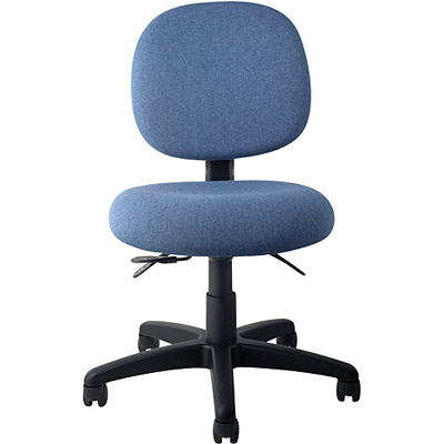 Office Master EV44 Electrostatic Discharge ESD Office Task Chair