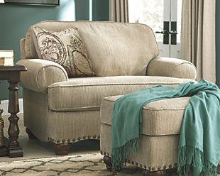 oversized living room chair alma bay oversized chair, , large  tyfarvf