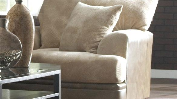 Oversized Furniture Oversized Living Room Chairs Chair In Toast Fabric By  Furniture T Covershield Oversized Round Furniture Cover Premium