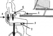 Once the workstation has been situated, then the user can adjust the office  chair according to his or her physical proportions. Here are the most  important