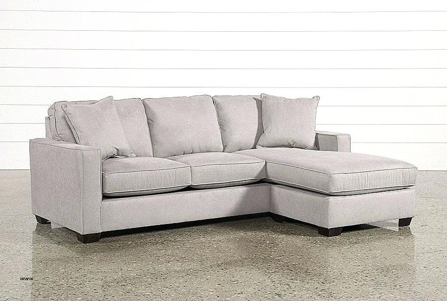 contemporary two seater sofa packed with modern couch elegant two seat couch  fresh best cheap two .