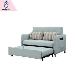 Single Seat Sofa Bed, Single Seat Sofa Bed Suppliers and Manufacturers at  Traveller Location