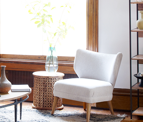 small armchairs for living room small space tip arybmsc