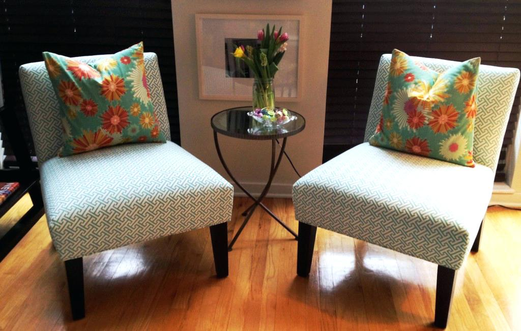 catchy small armchairs for living room with cool small living room living  room chairs ikea small